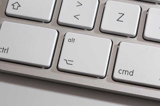 OS X Yosemite upgrade from USB-stick - Hacker's ramblings