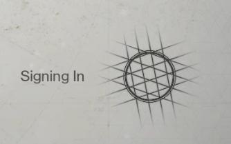 Destiny 2 Nightingale error [Solved!] - Hacker's ramblings