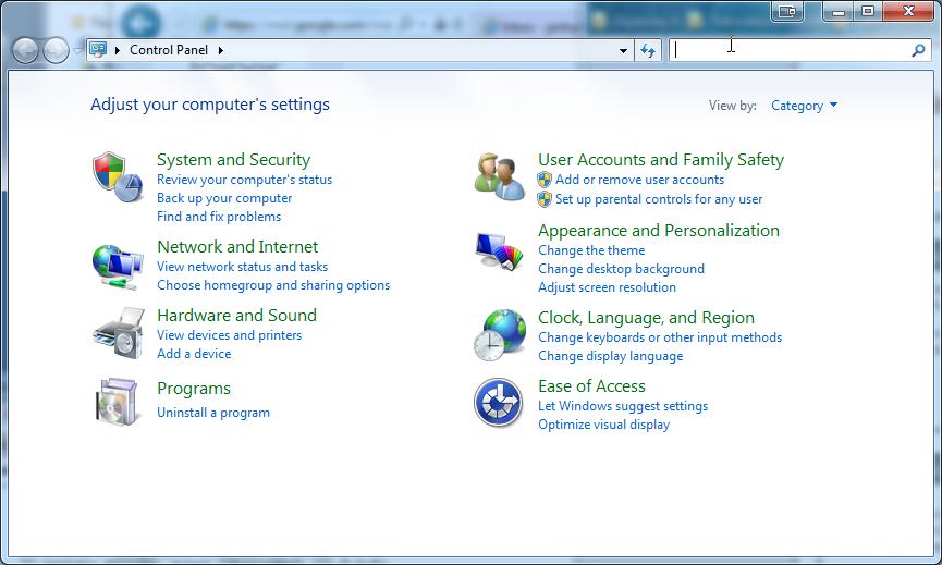 Java 1 7 update 51 breaking Cisco ASDM login - Hacker's