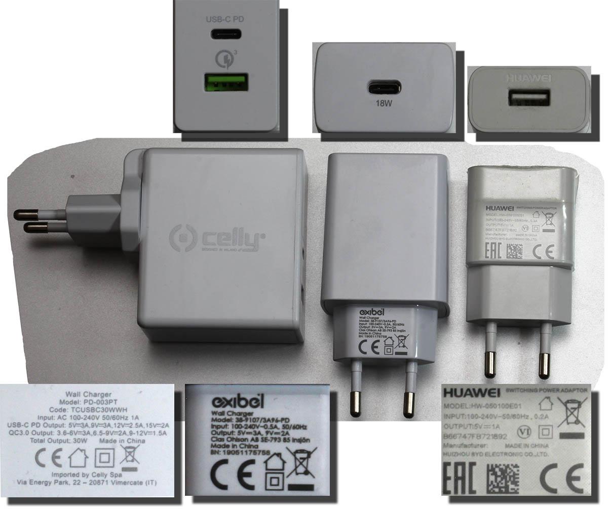 Apple 18W USB C verkkolaturi