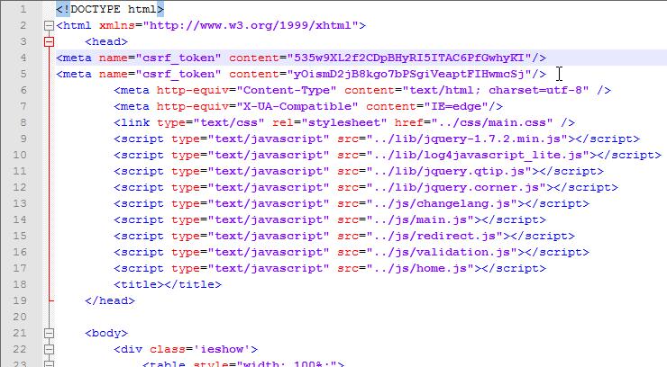 Huawei E5577 quick test - Hacker's ramblings