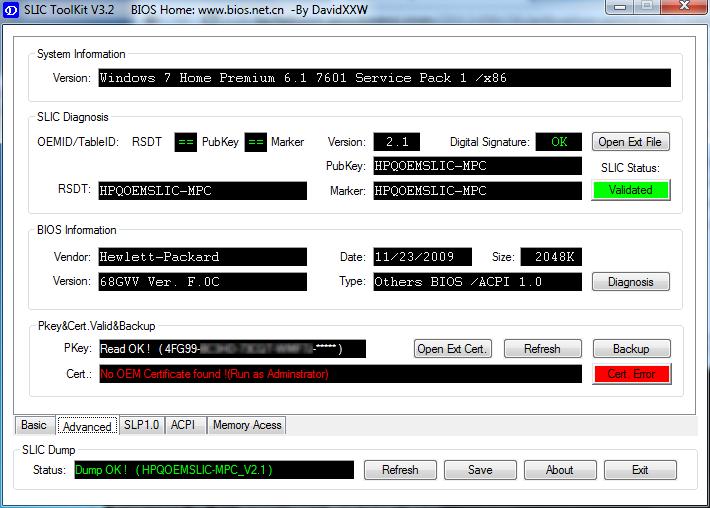 product key for windows 7 ultimate 64 bit toshiba